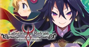 [Review] Labyrinth of Refrain: Coven of Dusk