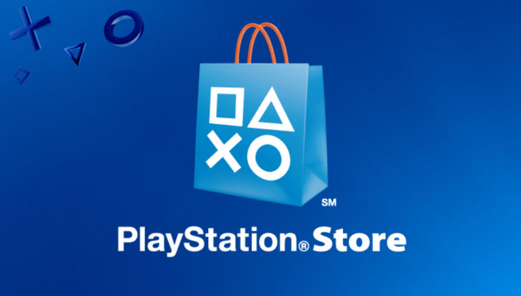 Ofertas PSN – Halloween Sale