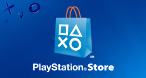 Ofertas PSN - The Great Indoors Sale