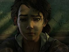 Broken Toys, el tercer episodio para The Walking Dead: The Final Season ya tiene fecha