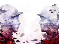 [Review] 11-11: Memories Retold