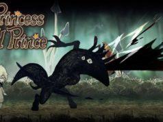 The Liar Princess and the Blind Prince presenta un nuevo trailer