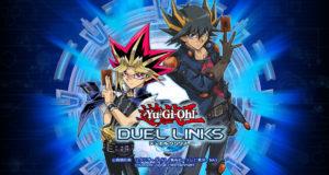 Duel Links de Yu-Gi-Oh! celebra su segundo aniversario