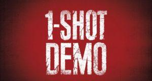 Anunciada una demo para Resident Evil 2 Remake