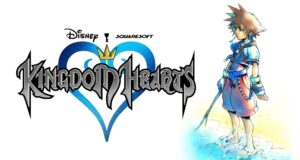Resumen de Kingdom Hearts