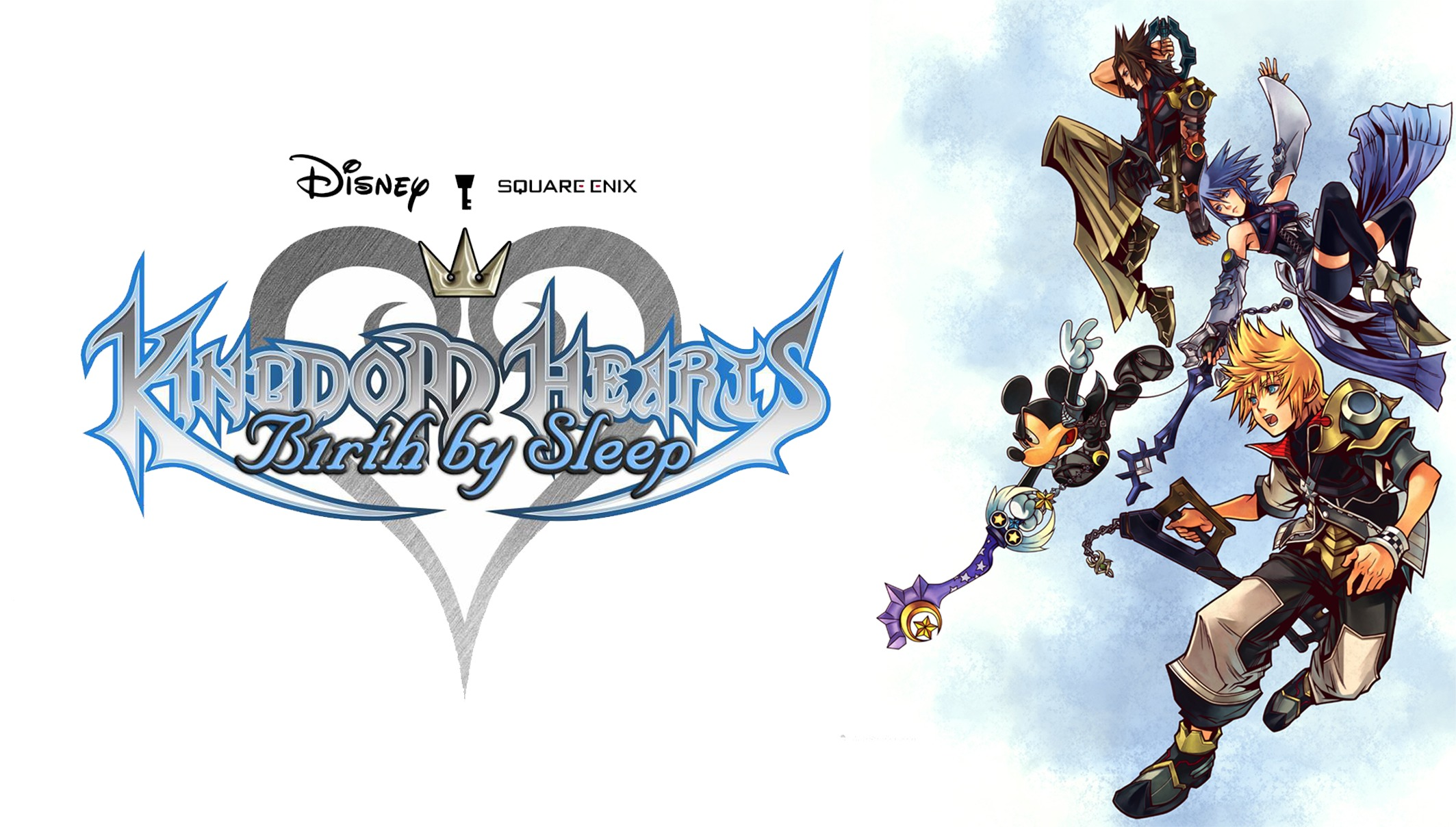 Portadas-KH-Birth-By-Sleep.jpg