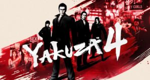 Yakuza4-PS4
