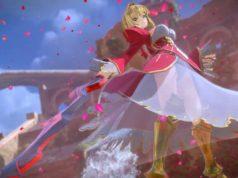 Fate/Extella Link ya cuenta con fecha de salida en occidente