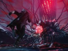 Devil May Cry 5 se luce en un nuevo trailer en colaboración con HYDE