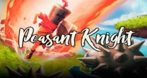 [Review] Peasant Knight