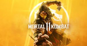 [Review] Mortal Kombat 11