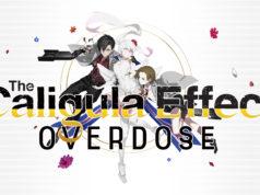 [Review] The Caligula Effect: Overdose