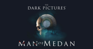 The Dark Pictures Anthology: Man of Medan se lanza hoy