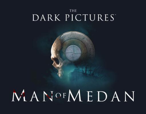 Anunciada la fecha de salida para The Dark Pictures Anthology: Man of Medan