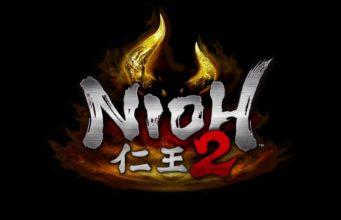 La Alpha cerrada de Nioh 2 comienza esta semana