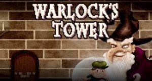Anunciada la fecha de salida para Warlock's Tower