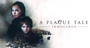 Conocemos las mecánicas jugables de A Plague Tale: Innocence en su nuevo trailer