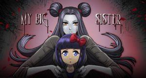 Anunciada la fecha de salida para My Big Sister
