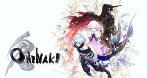 Anunciada la fecha de salida para Oninaki