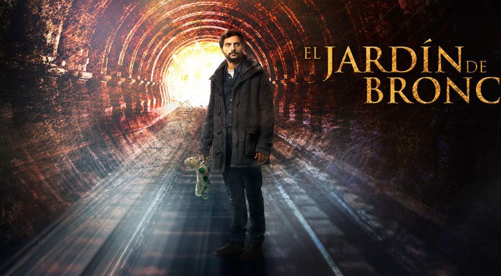 La nueva temporada estrena su primer, de ocho episodios de una hora cada uno, el 9 de junio a las 21:00hs por HBO