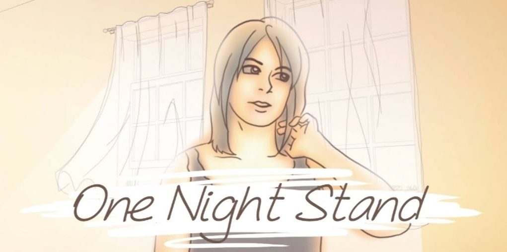 One Night Stand es anunciado para consolas