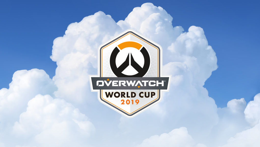 Revelado el roster de Argentina para la Overwatch World Cup 2019