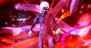 Anunciada la fecha de salida para Tokyo Ghoul: re Call to Exist
