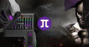 Primus Gaming
