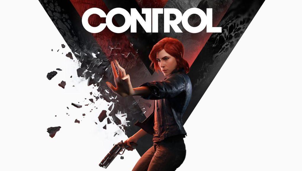 Control anuncia su contenido descargable