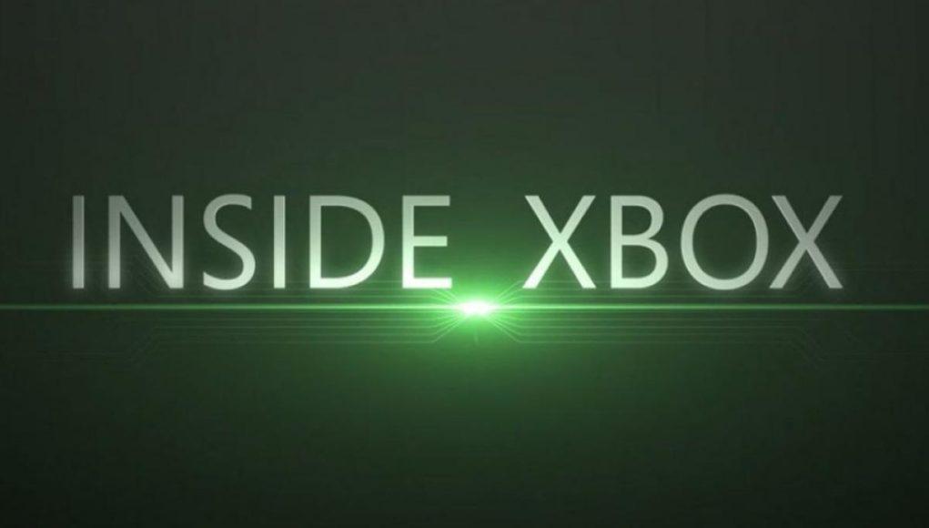 Gamescom Xbox