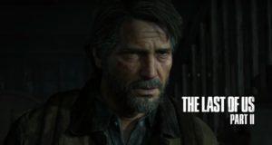 The Last of Us Part II estrena gameplay