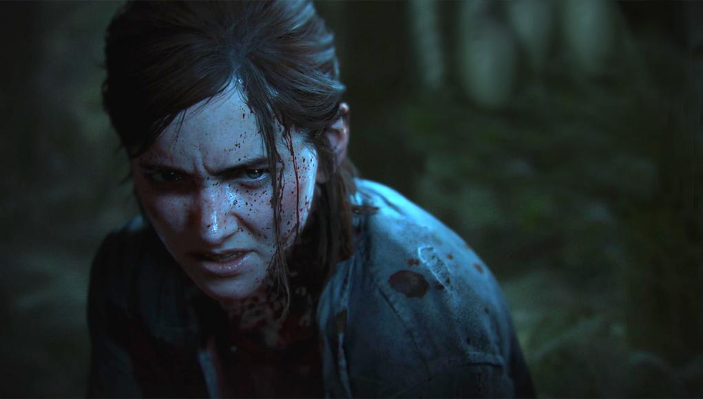 Pronto tendremos novedades sobre The Last of Us Part II