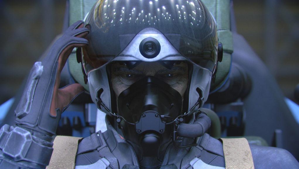 Ace Combat 7: Skies Unknown presenta su DLC en un nuevo trailer