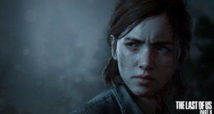 Anunciada la fecha de salida para The Last of Us Part II
