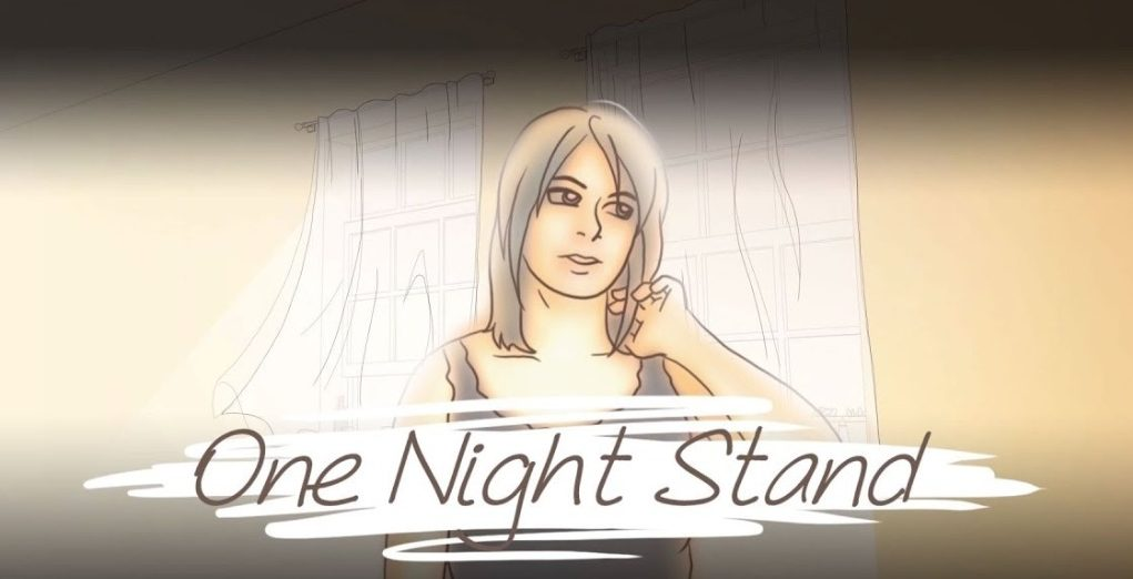 One Night Stand ya cuenta con fecha de salida
