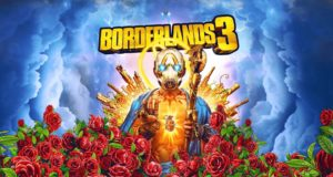[Review] Borderlands 3