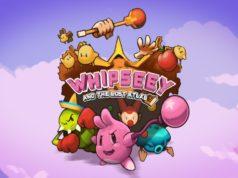 Whipseey