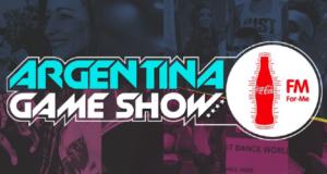 Argentina Game Show Coca-Cola For Me 2019: Te contamos nuestra experiencia en el evento de videojuegos más importante de Argentina