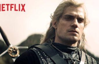 The Witcher confirma su segunda temporada en Netflix