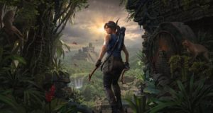Ya está disponible Shadow of the Tomb Raider: Definitive Edition