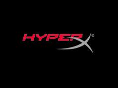 HyperX se suma al Black Friday con súper promos