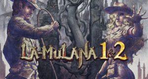 La-Mulana 1 & 2 ya cuenta con fecha de salida