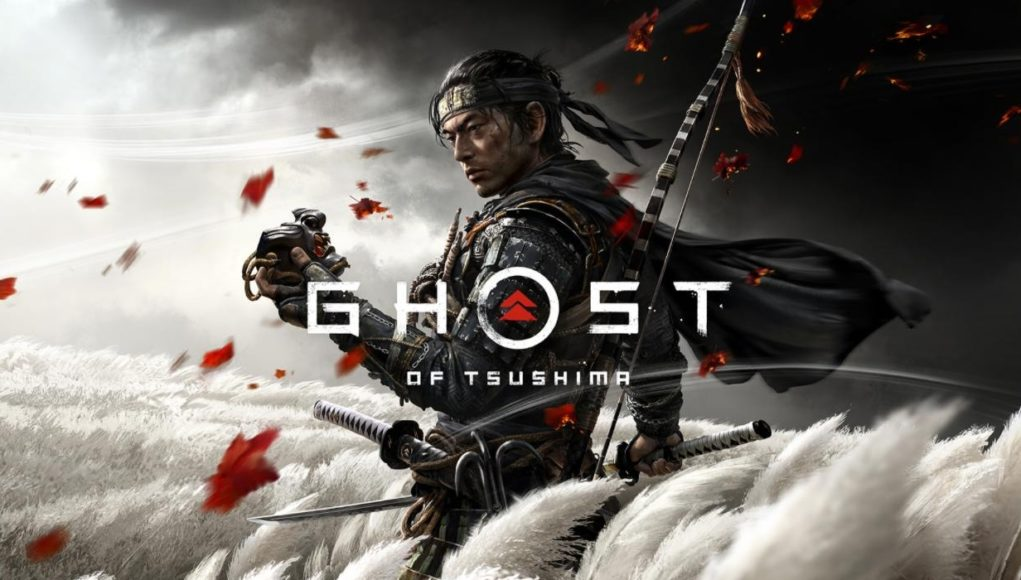 Ghost of Tsushima ya es Gold