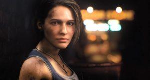 Se confirma la Remake del Resident Evil 3