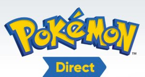 Nintendo prepara un nuevo Pokémon Direct