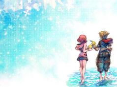 Nuevas imágenes para Re Mind, el DLC de Kingdom Hearts III que llega esta semana