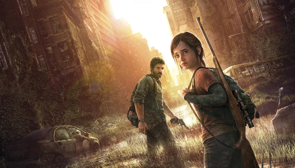 HBO se encuentra trabajando en una serie live-action de The Last of Us