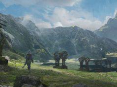 NieR Replicant llegará a PS4, Xbox One y PC