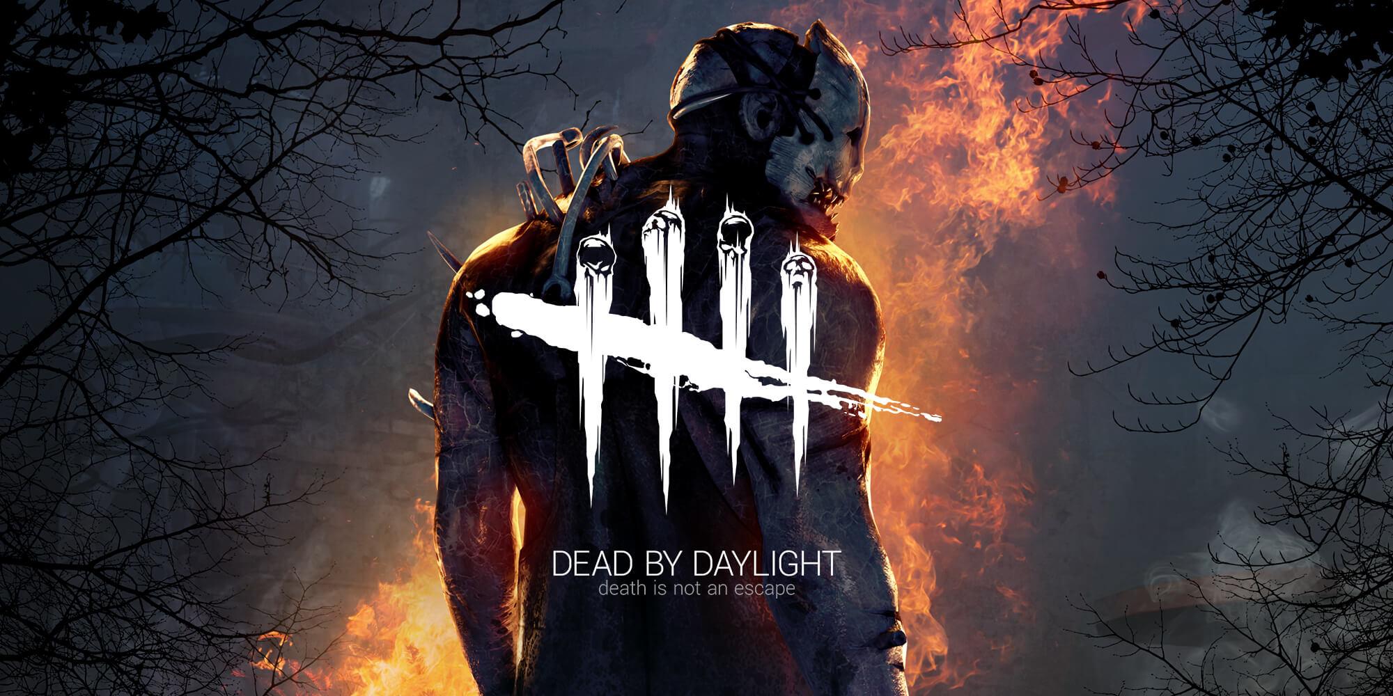 Mafia III y Dead by Daylight son tus juegos de PS Plus