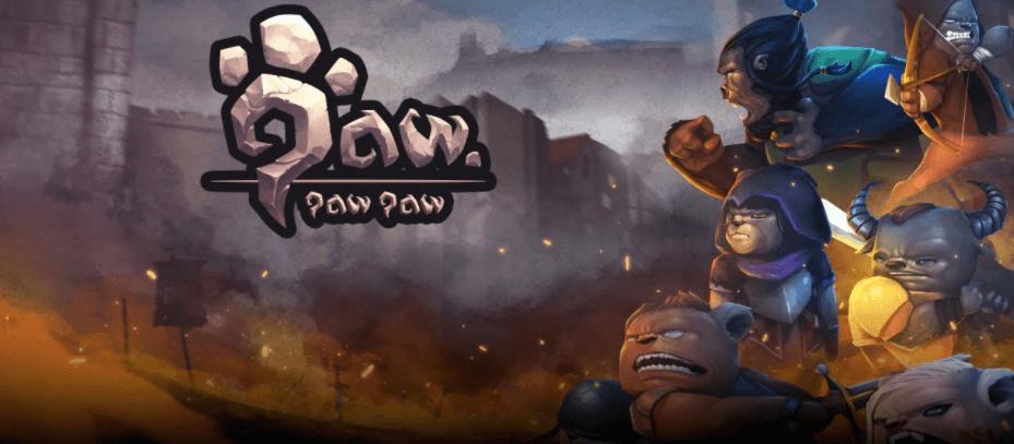 Paw Paw Paw ya cuenta con fecha de lanzamiento